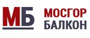 Остекление балконов в Хрущевках в Москве