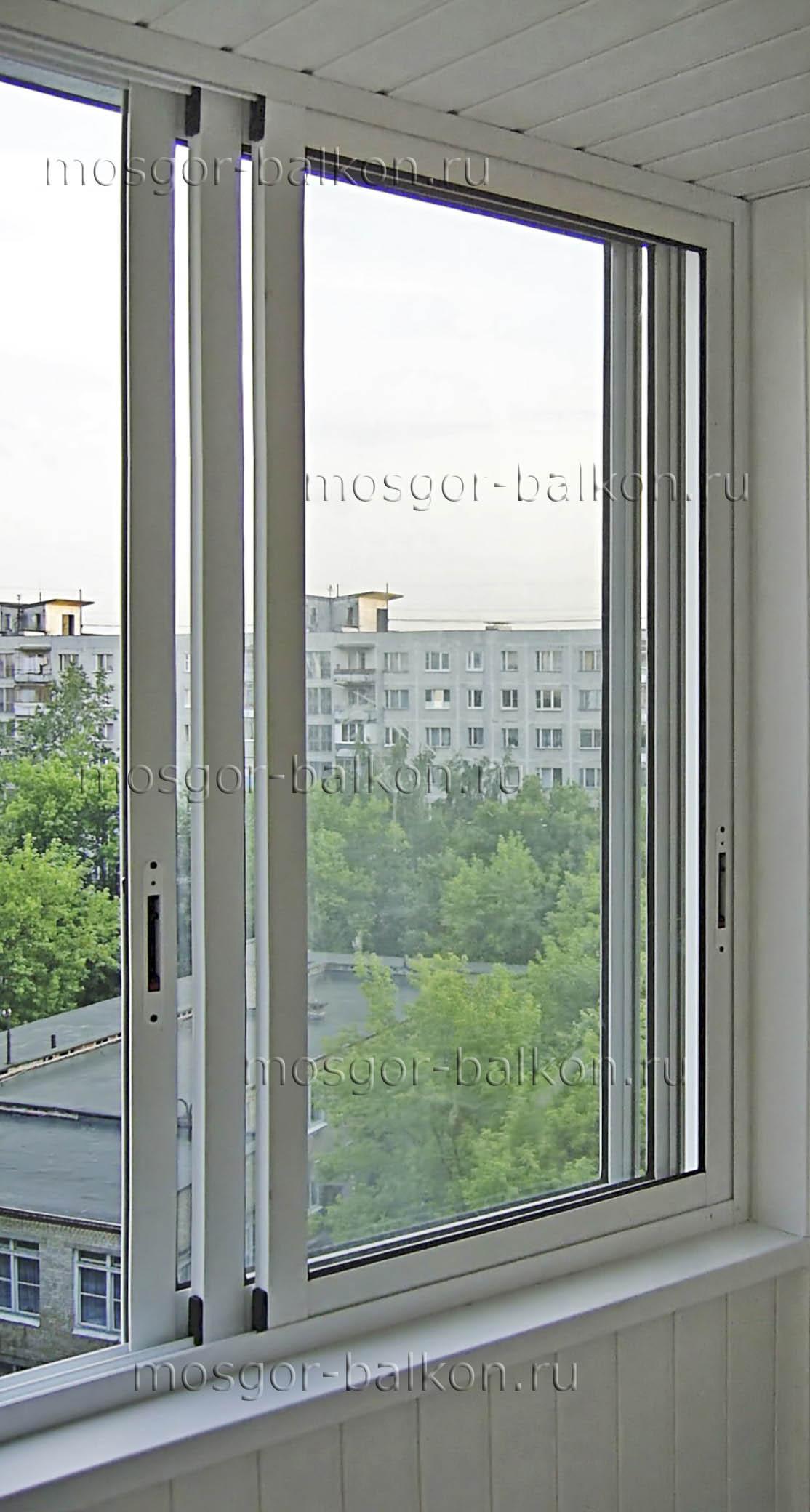 Алюминиевое остекление балконов. остекление балконов алюмини.